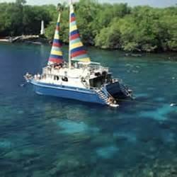 fairwinds catamaran kona hawaii fair wind kailua kona hi yelp