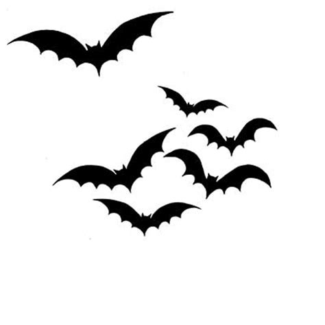bats lavinia stamps ltd