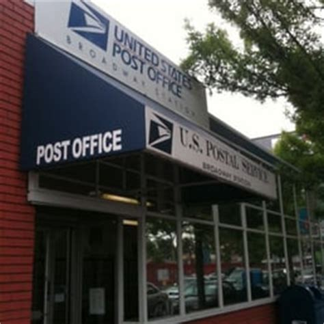 Us Post Office Seattle Wa by Us Post Office Closed 38 Reviews Post Offices 101