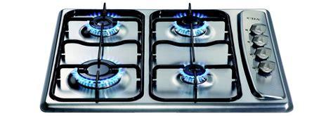 safe heat ls for barns edinburgh gas central boiler pat testing services
