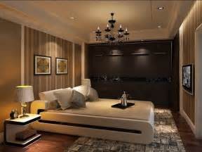 bedroom ceiling design 3d house