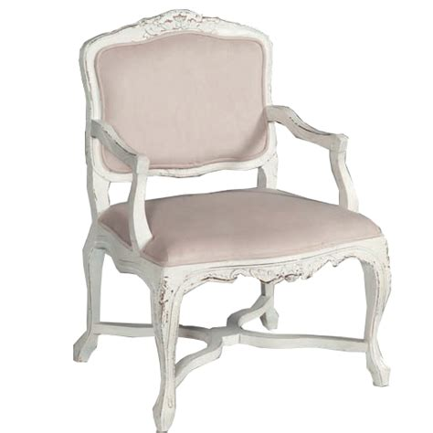 poltrone stile provenzale poltrona provenzale bianco shabby etnico outlet mobili