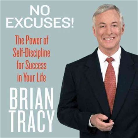 libro no excuses the power ebook no excuses the power of self discipline 21 ways to achieve lasting happiness and success