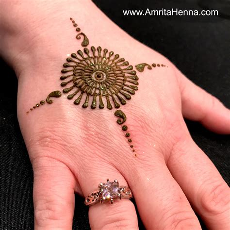 24 best simple henna designs simple designs keni candlecomfortzone