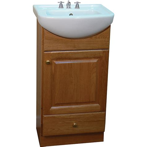 Bathroom Vanity 18 Inches Wide Interior Amazing 18 Inch Wide Bathroom Vanity With Pomoysam
