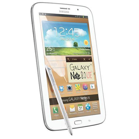 Samsung Note 8 N5120 samsung galaxy note 8 lte gt n5120 16 go blanc gt