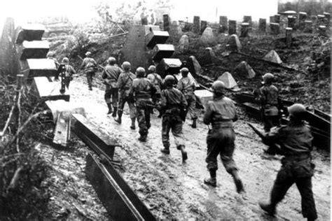 wann begann 2 weltkrieg 1944 quot sehnte die alliierte landung herbei