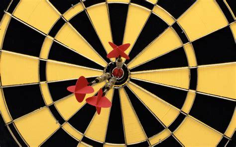 wallpaper dart game darts wallpaper photos 57872 1440x900 px hdwallsource com