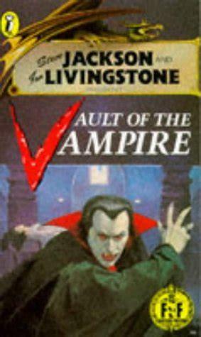 libro the kingdom of this libro the kingdoms of terror di joe dever gary chalk
