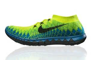 nike shoes nike unveils new 2014 free shoes