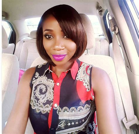 top 10 female celebs top 10 zim female celebs whose eyebrow game is always on