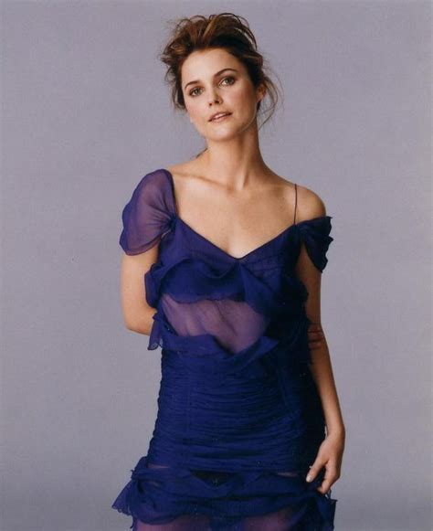 keri russell covergirl hottest photos of keri russell barnorama