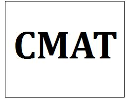 Top Mba Colleges Through Cmat by Cmat 2012 News Indian