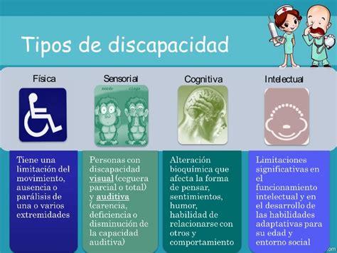 imagenes sensoriales wikipedia concepto tipos de discapacidad