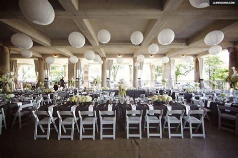 Our Wedding Venue: The Veranda at the Whitcomb, St. Joseph