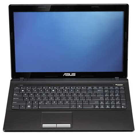 Asus Laptop Driver For Windows Xp asus k53u drivers for windows xp