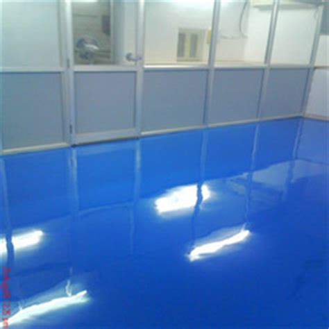 epoxy flooring johor 28 images epoxy flooring epoxy