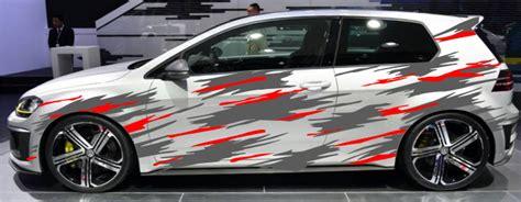 Autoaufkleber Designen by Design Carwrap The New Styleconcept By Autoaufkleber24