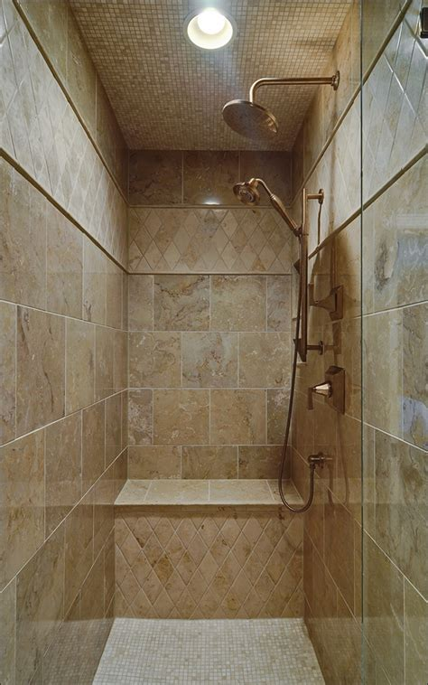 Small Walk In Shower No Door Cuban Shower Curtain Search Pools Spas Shower