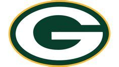1000 images about dale bed room ideas on green bay packers packers and greenbay