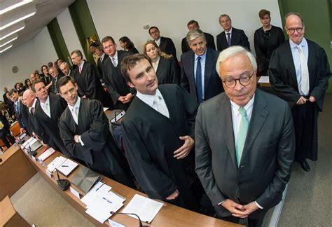 deutsche bank manager deutsche bank manager vor gericht anklage beschreibt plan