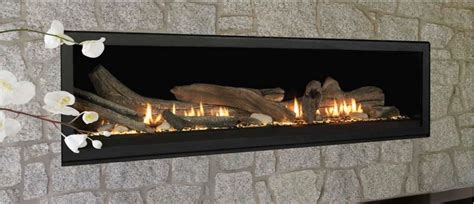 new vermont castings majestic fireplace insert gas direct