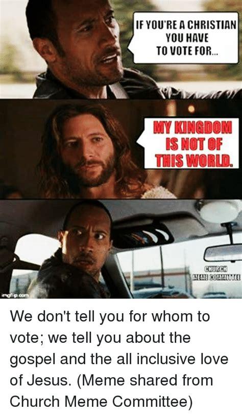 25 best memes about jesus jesus memes