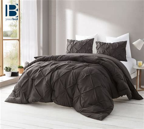 brown and black comforter 25 best ideas about brown comforter on pinterest brown