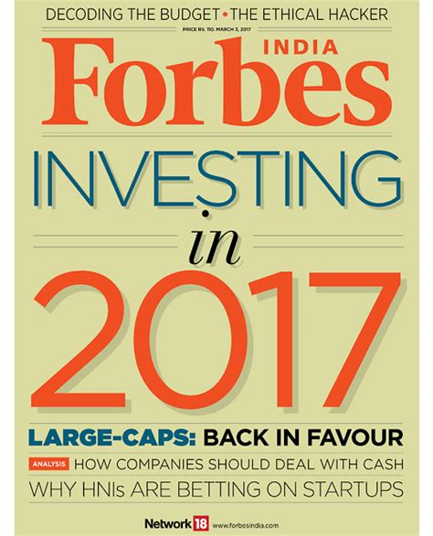 Forbes India 26 June 2015 187 Pdf Magazines Magazines Commumity by Forbes India March 3 2017 187 Archive Of