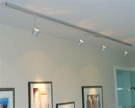 beleuchtung galerie rogerio fernandes lichtdesignwerker beratung verkauf