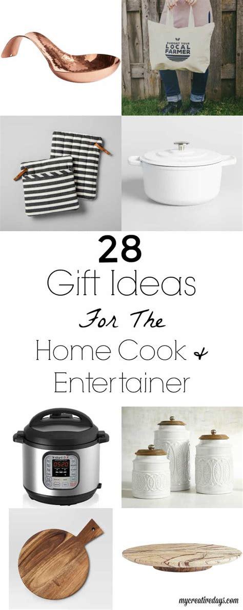subscription box gift ideas 2017 my creative days