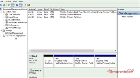 format flashdisk kuyhaa cara dualboot android x86 dengan windows kuyhaa me