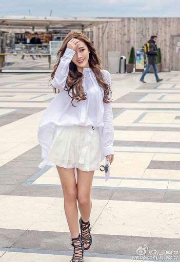 lee seung gi hair loss korean update k pop amino