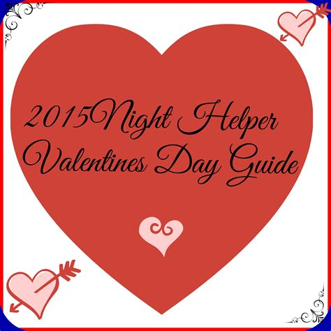 top valentines gifts 2015 2015 top valentines day gifts something for everyone