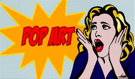 pop arty top 5 pop artists in miami