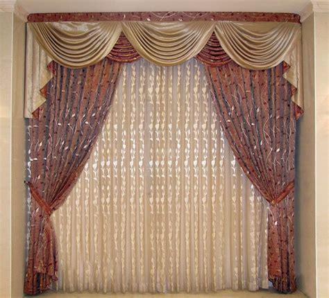 tenda filo sostituzione filo binario tenda tende per interni come