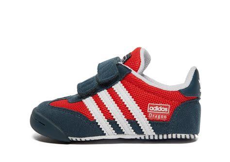 jd sports baby shoes adidas crib shoes blog4 us