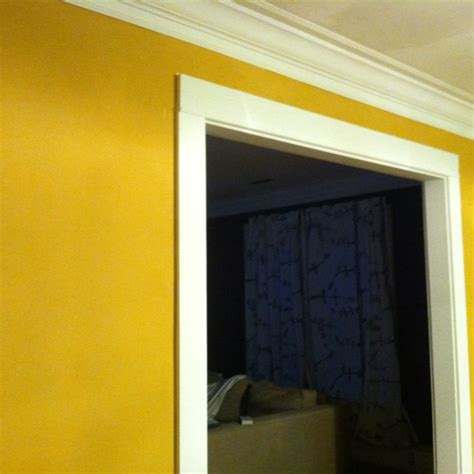 our dining room sherwin williams honeycomb our new home honeycombs dining