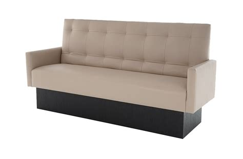 Banquette Sofa sofa banquette banquet seating the sofa chair company