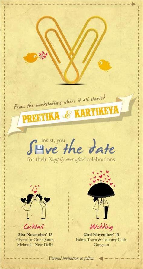 innovative wedding invites beautiful wedding invites wedding reception invitations