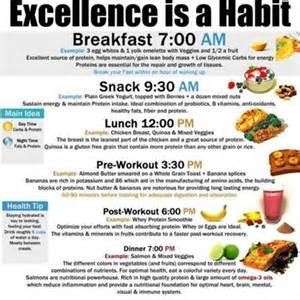 healthy meal ideas 10 must follow food boards on shape magazine