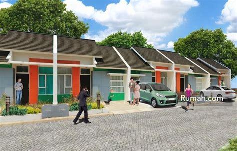 Cctv Untuk Perumahan 3 perumahan di bawah 600 juta an dekat kawasan berpotensi