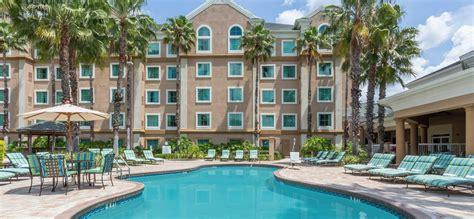orlando two bedroom suite hotels 2 bedroom suites near disneyland 100 2 bedroom suites near disneyland presidential