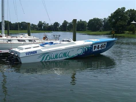 baja boats for sale in nashville tn race boats for sale powerboat listings autos post
