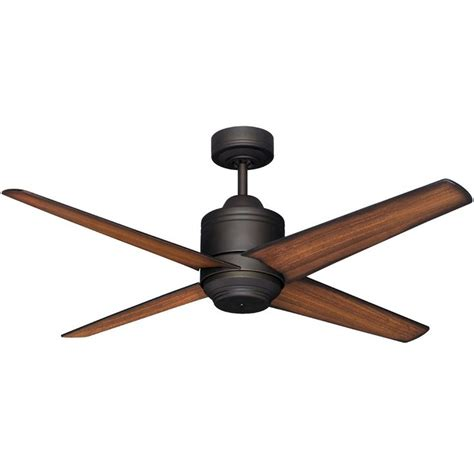 Maspion No Blade Fan pisa 52 quot 1300mm ceiling fan no light modern timber blades ceiling fan