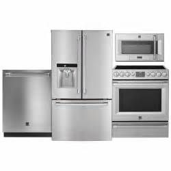 kitchen appliance packages kitchen tables sears images long folding table home depot best design and decorating ideas