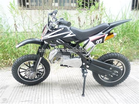 motocross bikes for sale in india cheap mini dirt bikes in india autos post