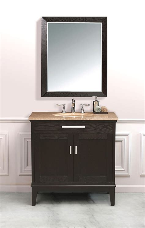 Single Sink Vanities by Bathroom With Vanity 2017 Grasscloth Wallpaper