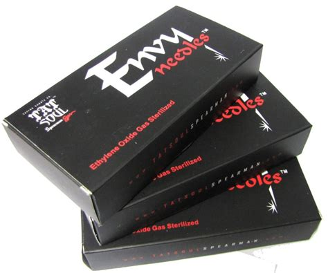 american standard tattoo needles round liner different standard round liners