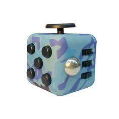 Keychain Fidget Combo Spinner And Cube New Design Edc Finger now buy fidget cube in new camo color new design and color for fidget cube like camo green camo